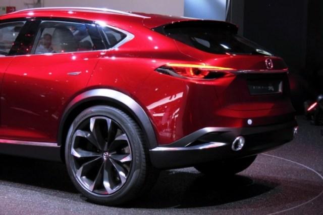 Mazda_Koeru_Concept_015s