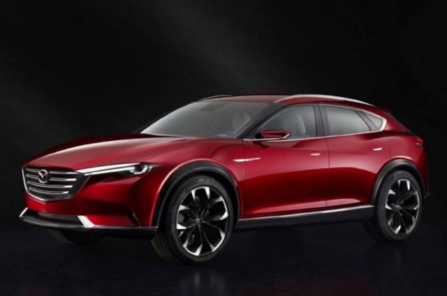 Mazda_Koeru_Concept_01s