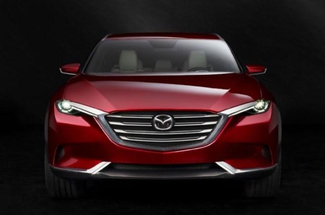 Mazda_Koeru_Concept_02s