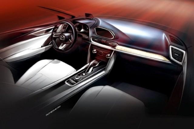 Mazda_Koeru_Concept_03s