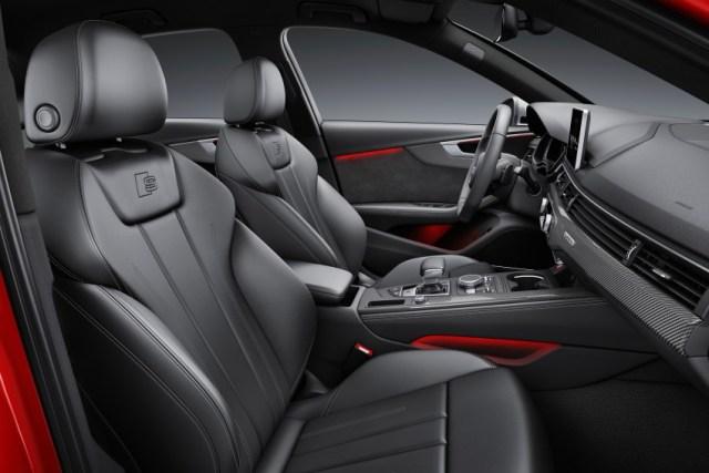 Audi-S4-16-850x567