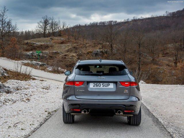 Jaguar-F-Pace_S-2017-1280-6c