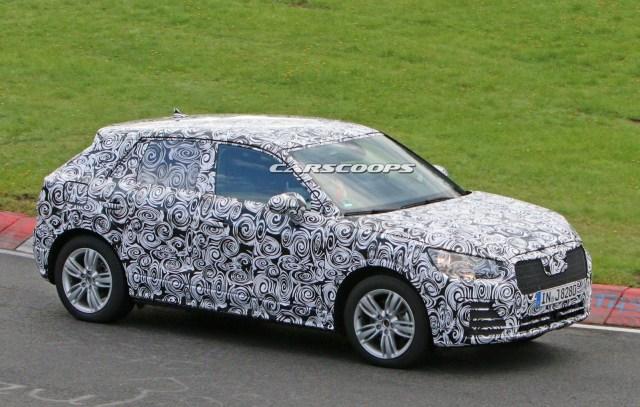 New-Audi-Q2-005