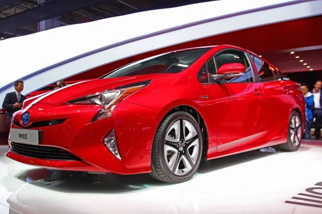 Toyota-Prius-1