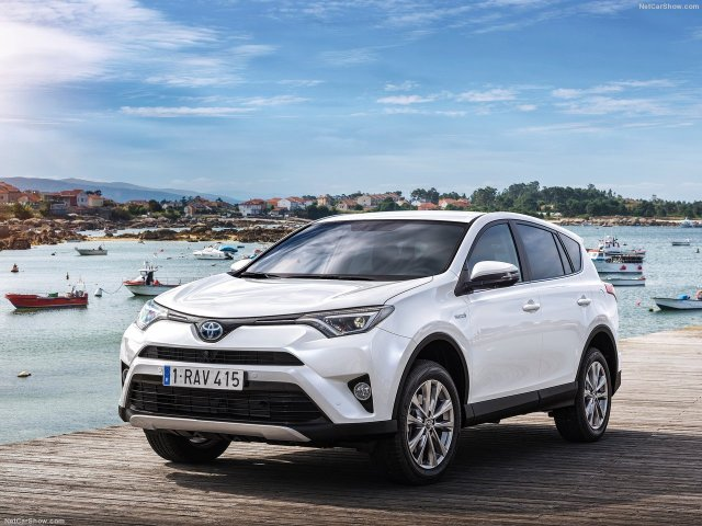 Toyota-RAV4_Hybrid_EU-Version_2016_1280x960_wallpaper_03
