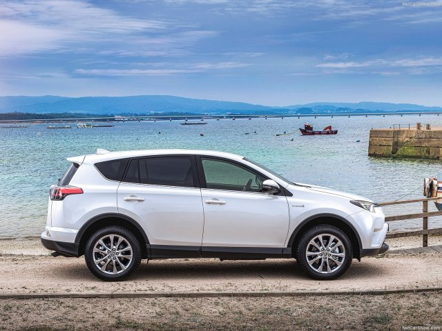 Toyota-RAV4_Hybrid_EU-Version_2016_1280x960_wallpaper_19