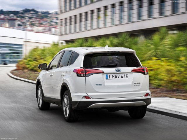 Toyota-RAV4_Hybrid_EU-Version_2016_1280x960_wallpaper_22
