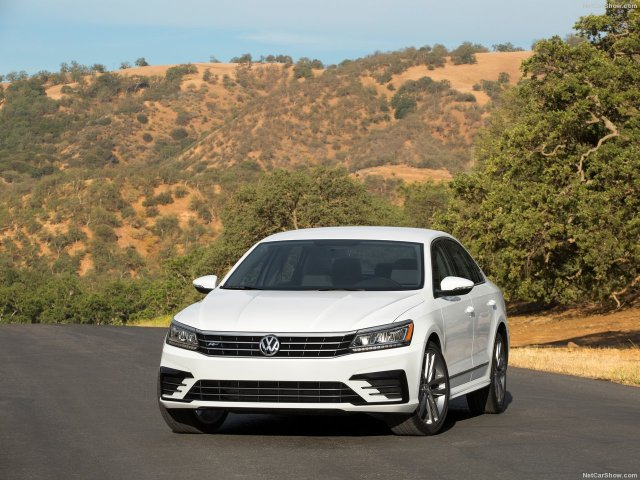 Volkswagen-Passat_US-Version_2016_1280x960_wallpaper_05