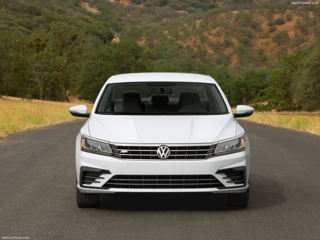 Volkswagen-Passat_US-Version_2016_1280x960_wallpaper_17