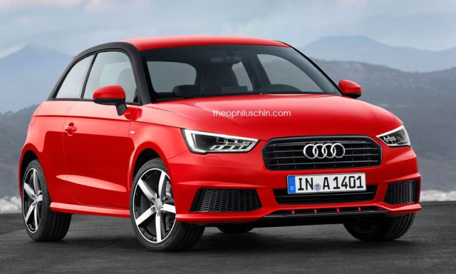 audi-without-large-grille-renderings-1