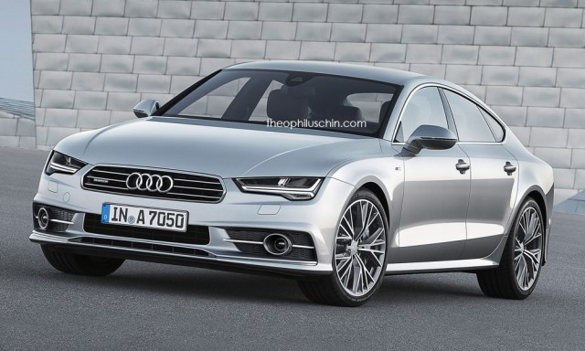 audi-without-large-grille-renderings-13