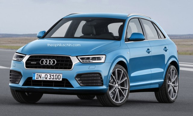 audi-without-large-grille-renderings-14