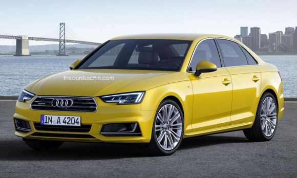 audi-without-large-grille-renderings-3