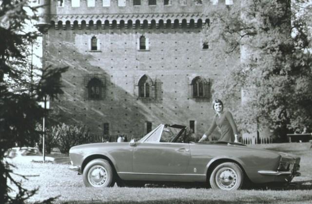 fiat124spider1966_1969