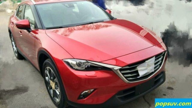 mazda-s-new-crossover-spotted-again-still-unclear-if-it-s-an-cx-4-or-cx-6-photo-gallery_2