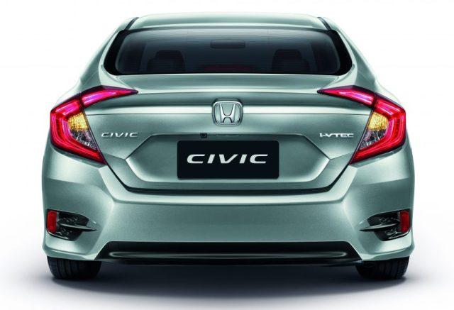 2016-Honda-Civic-Official-Images-10-e1465459303414-850x580