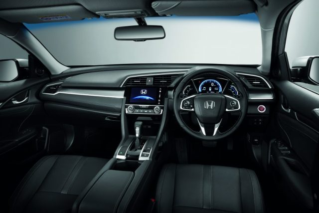 2016-Honda-Civic-Official-Images-13-850x567