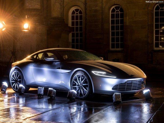 Aston_Martin-DB10_2015_800x600_wallpaper_01