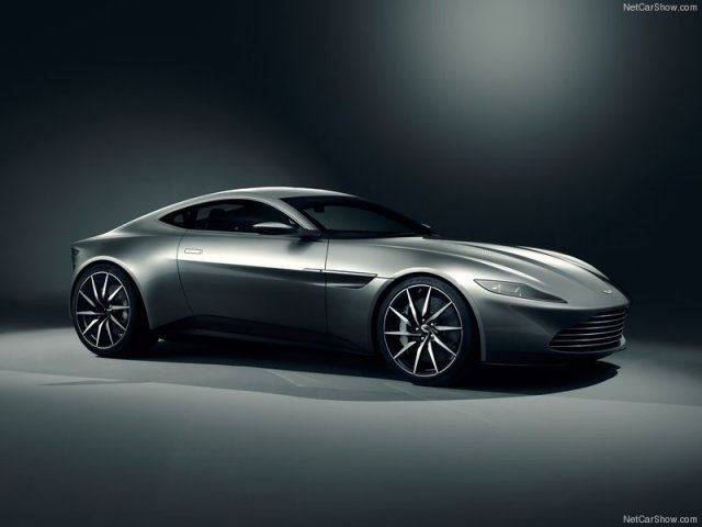 Aston_Martin-DB10_2015_800x600_wallpaper_03
