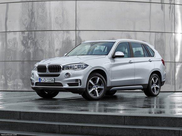 BMW-X5_xDrive40e_2016_1280x960_wallpaper_03