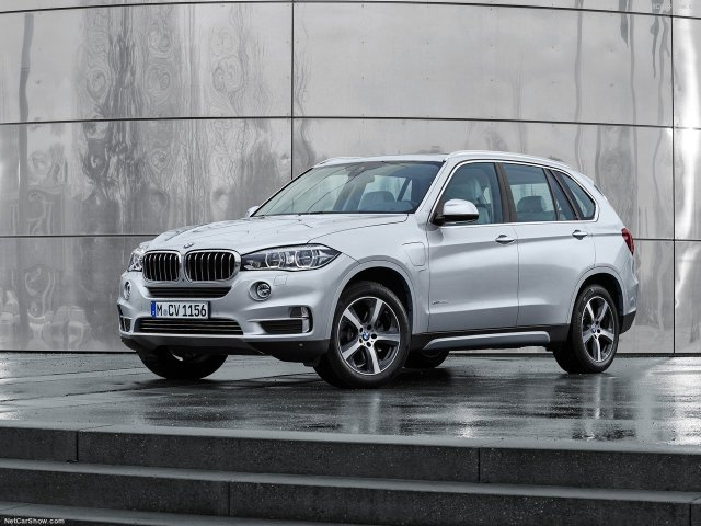 BMW-X5_xDrive40e_2016_1280x960_wallpaper_03