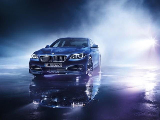 BMW_ALPINA_B5_BITURBO_EDITION_50_02 (1)
