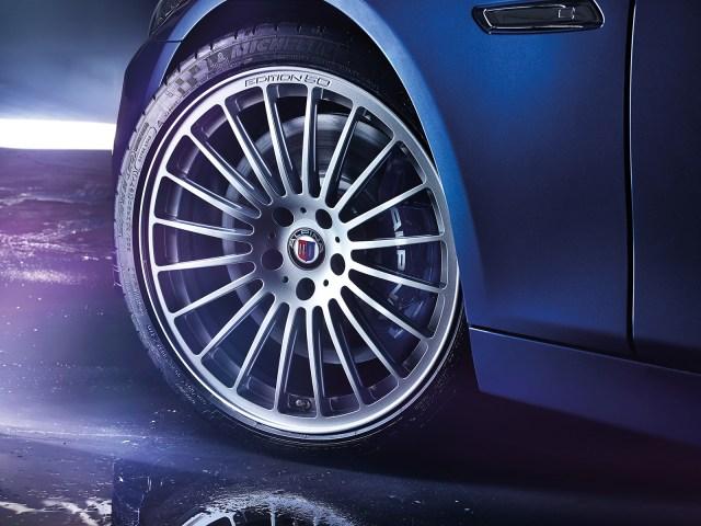 BMW_ALPINA_B5_BITURBO_EDITION_50_08