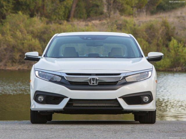 Honda-Civic_Sedan_2016_1280x960_wallpaper_4b