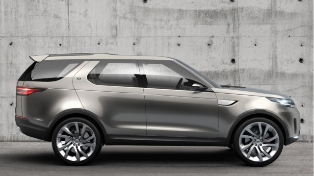 land-rover-concept-vision--2014-new-york-auto-show_100463548_l
