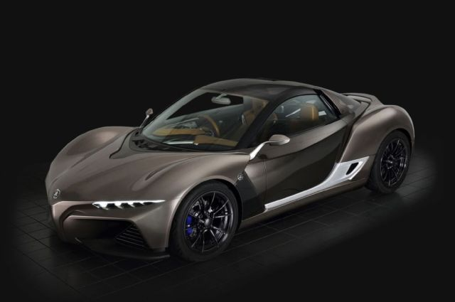 yamaha-sports-ride-concept-front-three-quarter