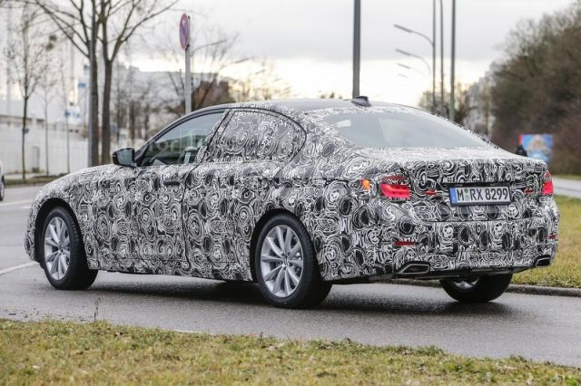 2017-bmw-5-series-spy-photo (2)