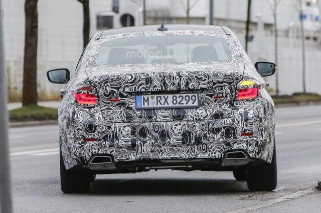 2017-bmw-5-series-spy-photo (5)