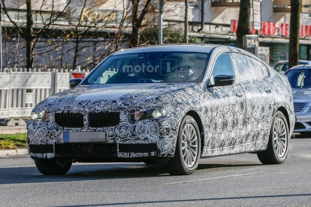 2018-bmw-5-series-gt-spy-photo