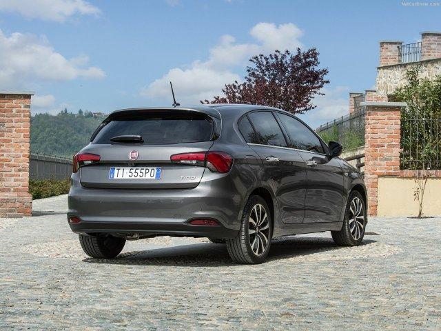 Fiat-Tipo_5-door-2017-1280-07