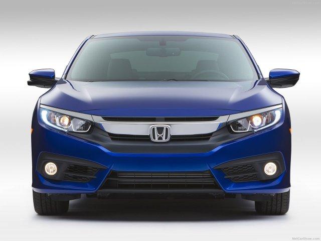 Honda-Civic_Coupe_2016_1280x960_wallpaper_05