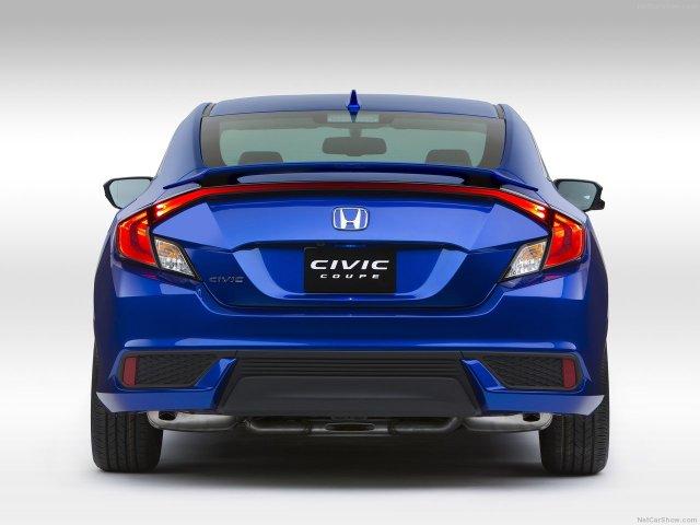 Honda-Civic_Coupe_2016_1280x960_wallpaper_06