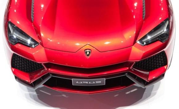 Lamborghini-Urus-1024x625
