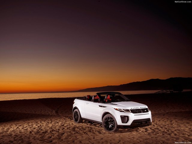 Land_Rover-Range_Rover_Evoque_Convertible_2017_1280x960_wallpaper_05