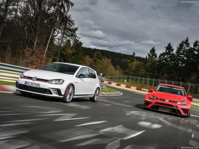 Volkswagen-Golf_GTI_Clubsport_S-2017-1280-16