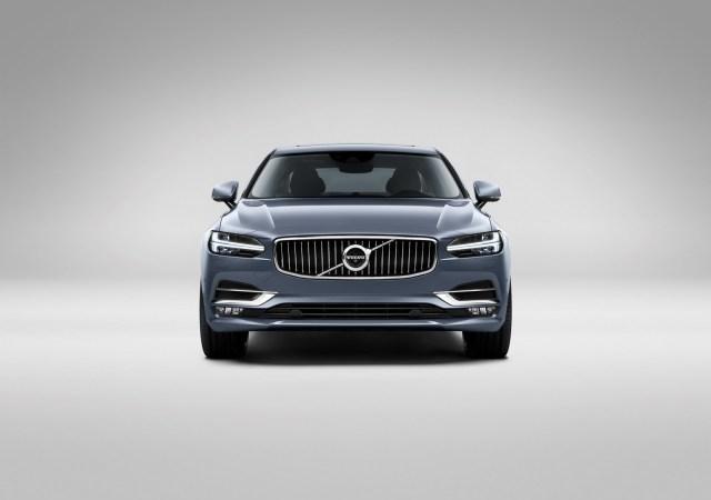 Volvo-S90-New-19