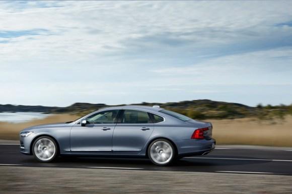 Volvo-S90-New-8