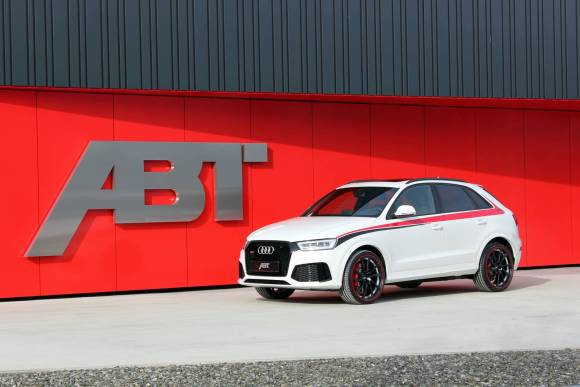 ABT_RSQ3_001