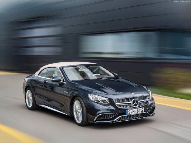 Mercedes-Benz-S65_AMG_Cabriolet_2017_1280x960_wallpaper_05