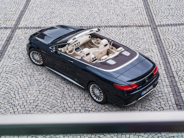 Mercedes-Benz-S65_AMG_Cabriolet_2017_1280x960_wallpaper_08