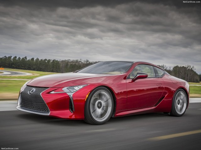Lexus-LC_500_2017_1280x960_wallpaper_0a