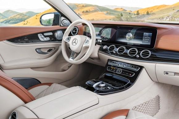 Mercedes-S-Class-5