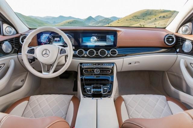 Mercedes-S-Class-6