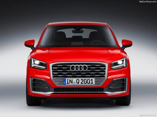 Audi-Q2_2017_800x600_wallpaper_31