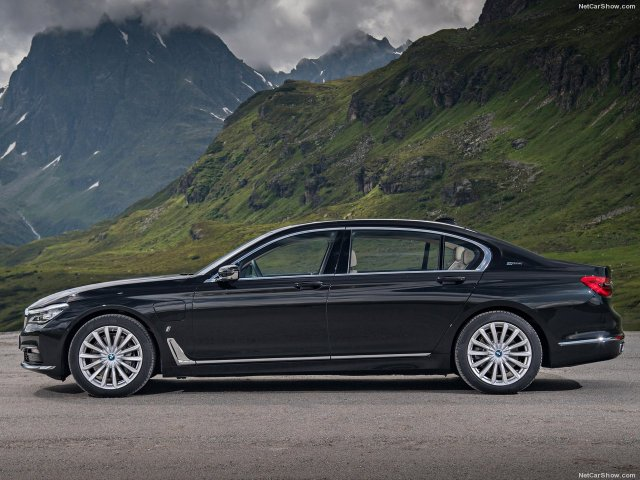 BMW-740Le_xDrive_iPerformance-2017-1280-10