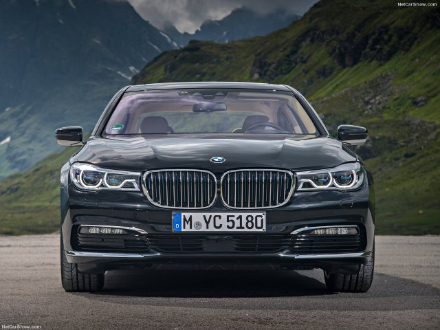 BMW-740Le_xDrive_iPerformance-2017-1280-17